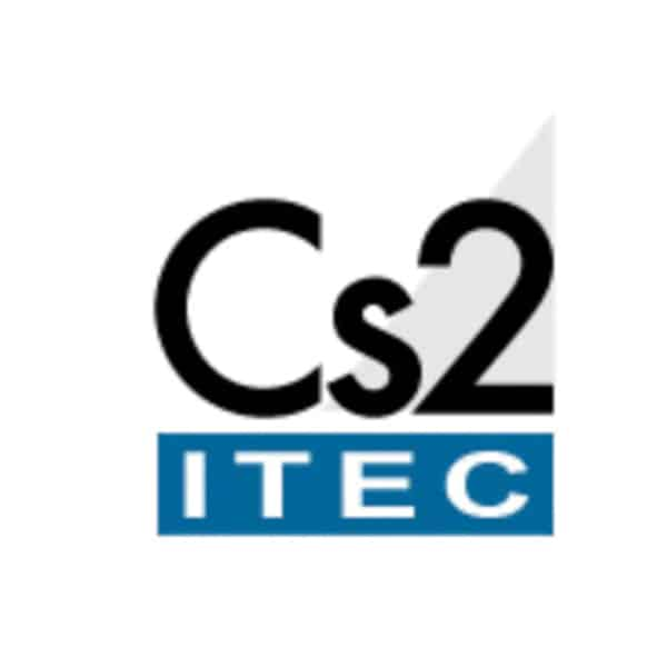 Cs2 Itec GmbH & Co KG
